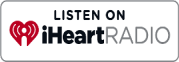 Listen to WVCR on iHeart Radio